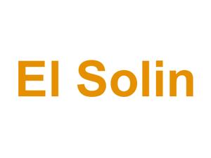 El Solin Hannover