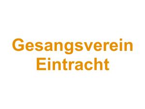 Eintracht Kirchheim