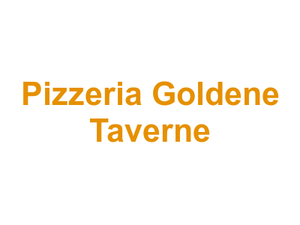 Goldene Taverne