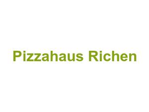Pizzahaus Richen In Eppingen