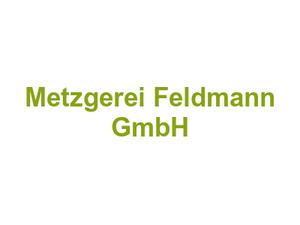 Feldmann Pfungstadt mittagstisch metzgerei feldmann gmbh in 64319 pfungstadt kostenlos
