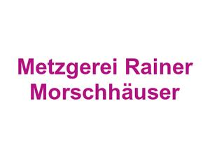 Mittagessen bei metzgerei rainer morschh user in 74722 for Buchen 74722