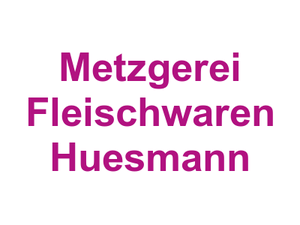 mittagessen bei metzgerei fleischwaren huesmann in 48529 nordhorn. Black Bedroom Furniture Sets. Home Design Ideas