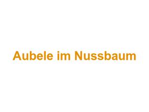 Aubele Köln