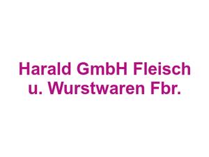 Neuhaus Schwalbach