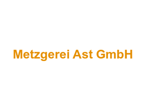 Metzgerei Pforzheim