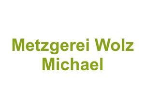 Wolz Estenfeld mittagessen bei metzgerei wolz michael in 97230 estenfeld