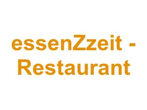 Essenzzeit