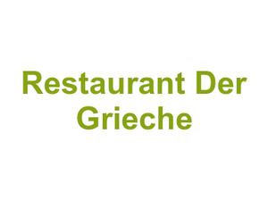 Grieche Bad Bentheim