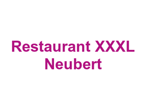 Restaurant Xxxl Neubert In Hirschaid
