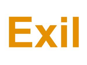 Exil Frankfurt