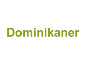 Dominikaner Köln