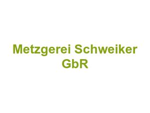 Schweiker Gemmrigheim