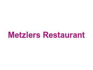 Metzler Bad Neuenahr